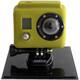 GoPro Silicone Cover HERO2 HD Vit